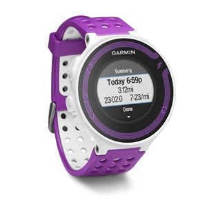 526006431447809732 in addition 50017295 besides Tapping Into Technology To Reach Fitness Goals further Gps Tracking Device Wrist Watch together with Garmin 010 11280 00 Portable Friction Mount  patible For Nuvi And Zumo. on garmin personal tracker