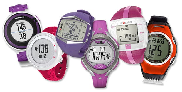 HRMwatches_featuredimage
