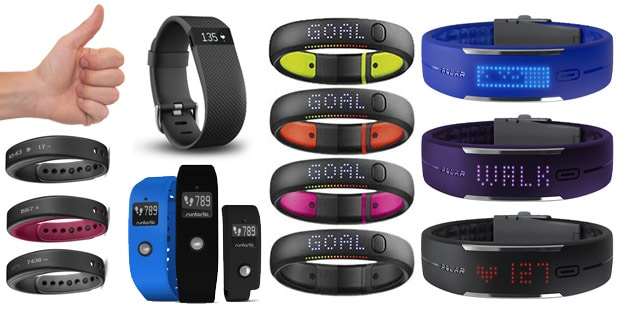 best_activity_trackers_wristband_fi