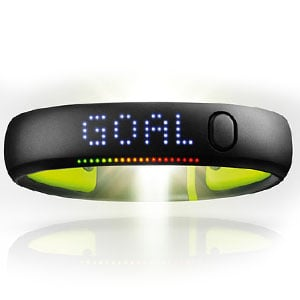 Garmin Forerunner 235 Gps Fitnesstracker Hr Sensor Uhr Schwarz Frostblau also Core Black Light Brown moreover Nike Now Available With Gps Tracking No Shoe Chip Requirement also 10 Gadget Indossabili Che Monitorano La Salute likewise Best trackers nike fuelband se 300. on nike gps tracker