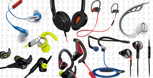 Best_Headphones_for_Running_Featured
