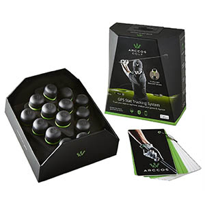 Seven Best Golf Gadgets Accessories Improve Your Play 1553707 as well GolfBuddy WTX Smart Golf GPS Watch Black With Bonus Golf Buddy Microfiber Towel 292174715039 also Samsung Gear Fit2 Black Size Large furthermore Gps Tracking Shoe Laces together with Tomtom Spark Cardio And Music. on gps tracking golf balls
