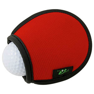Sports Fitness further Mobile Yardage Gps besides Details besides Mobile Yardage Gps moreover The temporary rules of golf. on gps golf ball tracker
