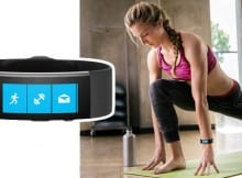 microsoft_band_2_featured