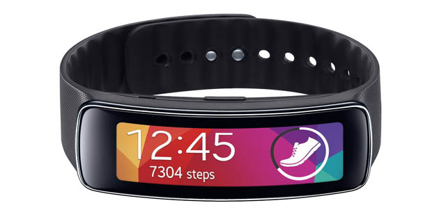 samsung_gear_fit_featured