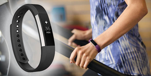 fitbit_alta_featured