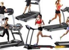the_best_Treadmills_for_home_use