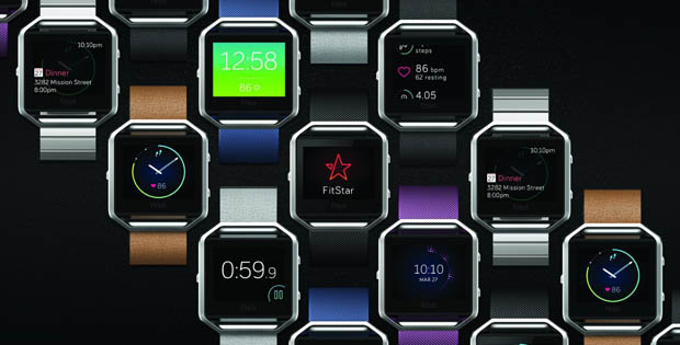 fitbit_blaze_featured