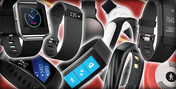 Top_10_fitness_trackers_featured