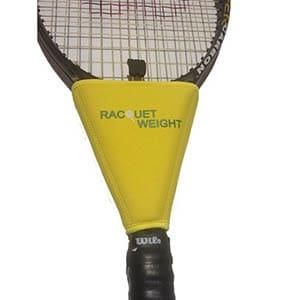 333c26f77c574 24 Really Cool Tennis Gadgets 2020!