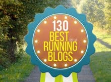best_running_blogs